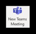 New Teams Meeting.png