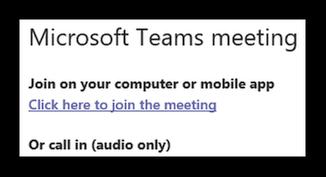 Microsoft Teams Meeting.png