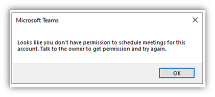 Permission to Schedule Meetings.png