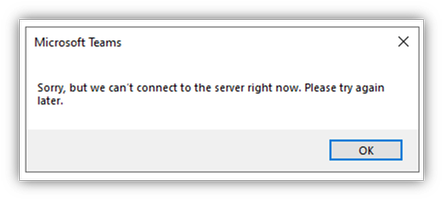 Cant connect to server.png