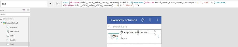 TaxonomyBrowse.JPG
