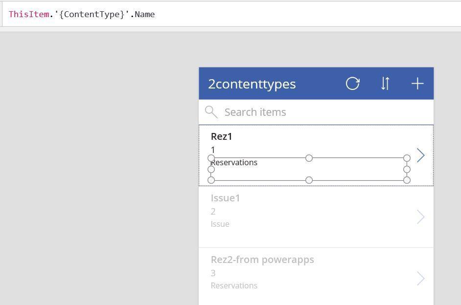 ContentType.JPG