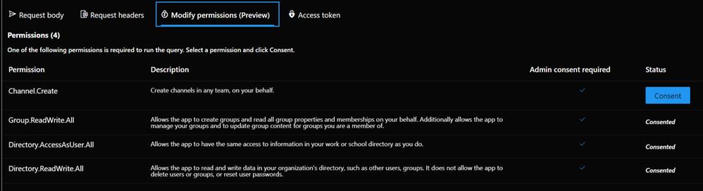 modify-permissions.png