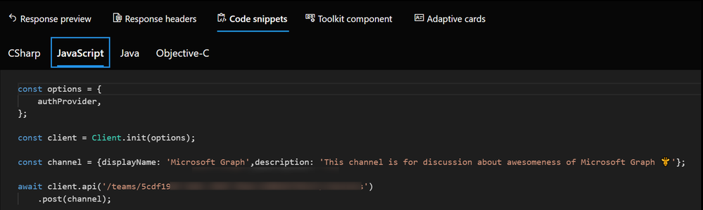 code-snippet-js.png