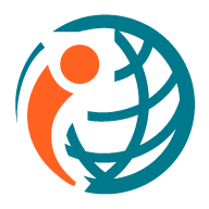 iGlobe logo.png