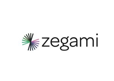 Zegami Logo.png