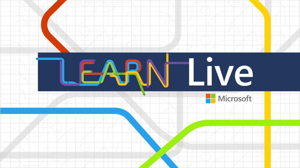 Learn Live Logo.jpg