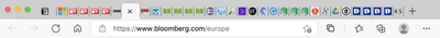 Edge tabs.png