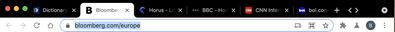 Chrome tabs.png