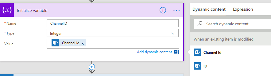 SharePoint list ID lookup.png