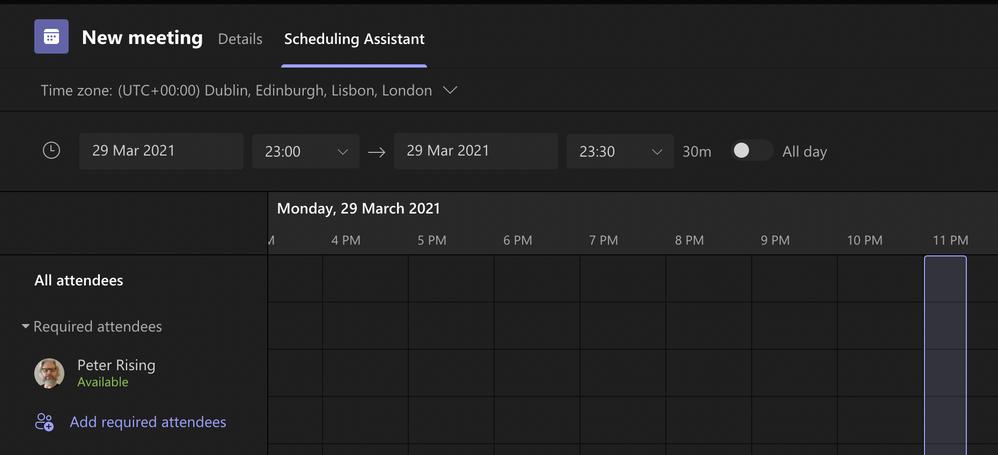 Screenshot 2021-03-29 at 22.58.14.png