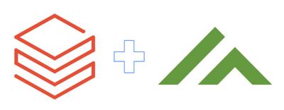Databricks + Matillion.png