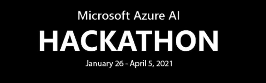MicrosoftAIhack.JPG