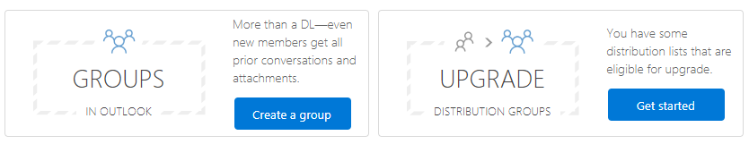 Office 365 Groups EAC.png