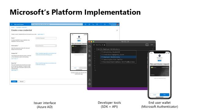 Microsoft Platform Implementation.png