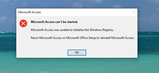 Access Error2.PNG