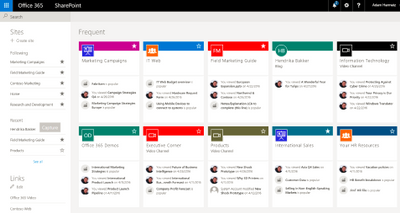 sharepoint-activity-feed.PNG