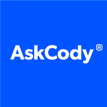 AskCody Workplace and Meeting Services.png