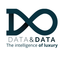 Data&Data - The intelligence of luxury.png
