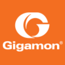 GigaVUE Cloud Suite for Azure 5.11.01.png