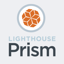 Lighthouse Prism.png