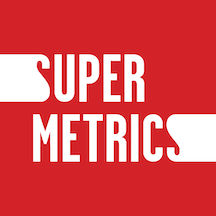 Supermetrics for Azure Storage.png