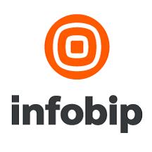 WhatsApp for Business on Microsoft Bot Framework.png