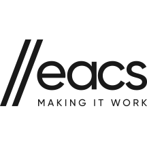eacs Managed Service.png