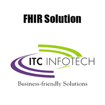 FHIR-based Interoperability Solution 10-Week Implementation.png