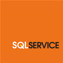 SQL Performance Review 2Day Assessment.png