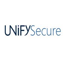 UNIFYSecure Managed Security Service.png