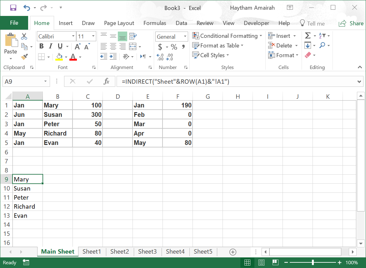 SUMIFS for criteria across multiple sheets   Microsoft Tech Community