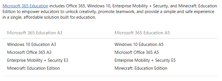 Microsoft 365 Education.png