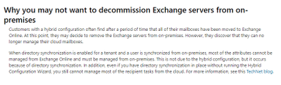 Why you may not want to decommission Exchange servers from on-premises.png