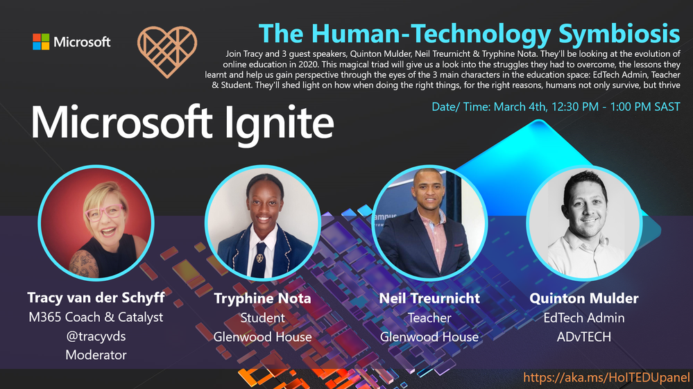 2021-04-06 07_37_51-Microsoft Ignite 2021 The Human-Technology Symbiosis - PowerPoint.png