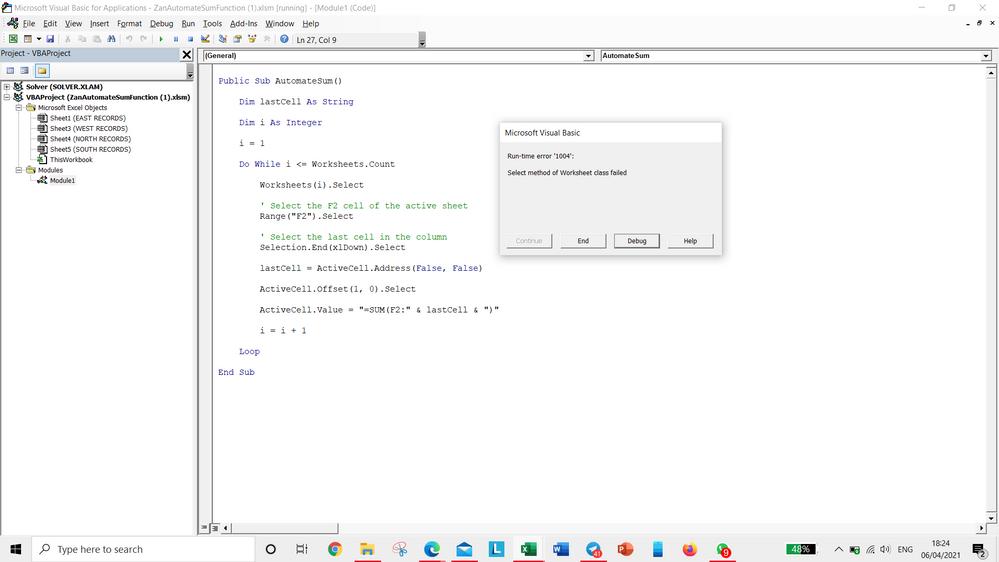 Screenshot (2428).png