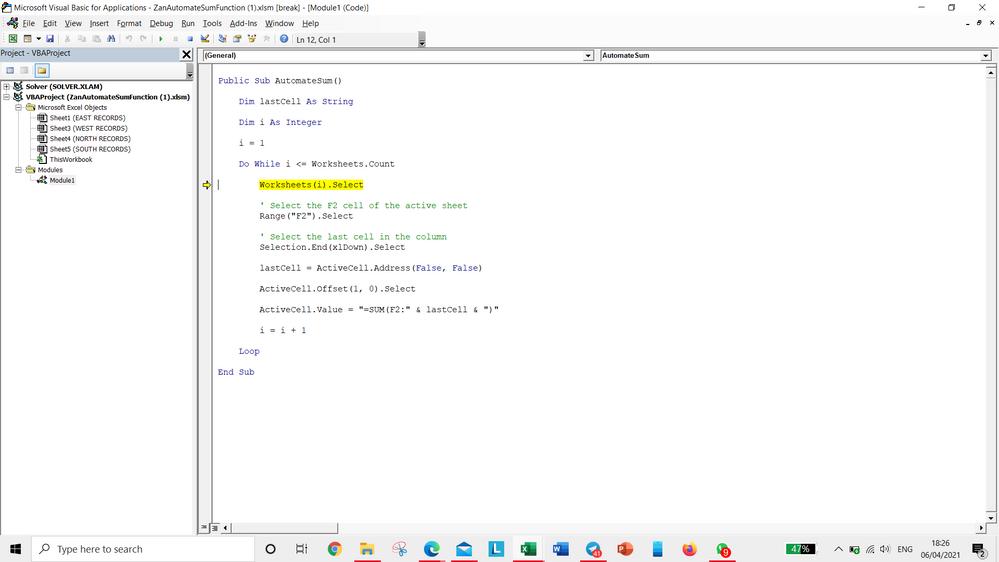 Screenshot (2429).png