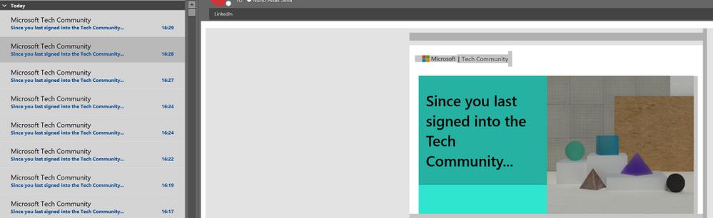 Screenshot 2021-04-06 163031.png