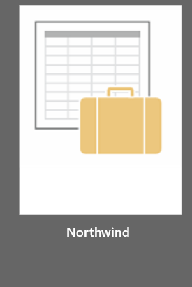 northwindtemplateaccessicon.png