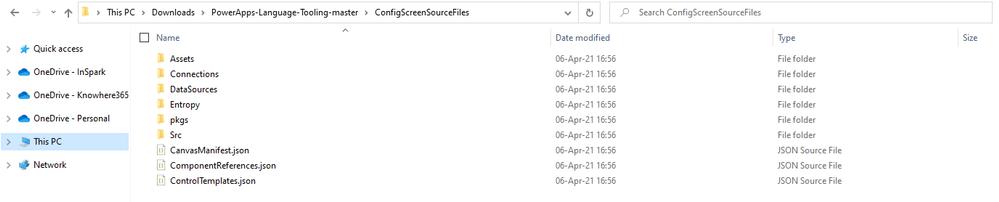 FileExplorer_Unpacked_msapp_File