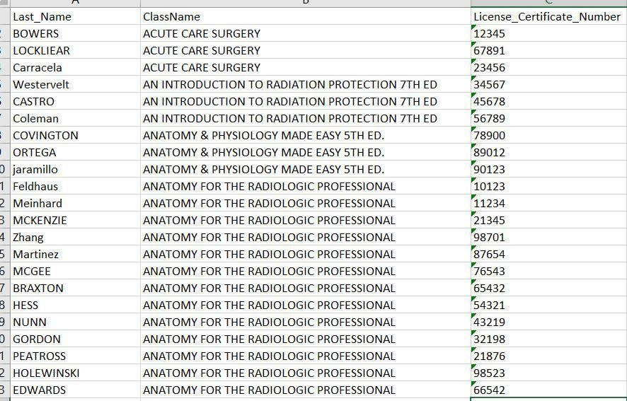 Excel download.JPG