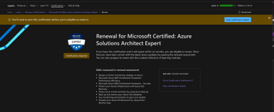 Azure Solutions Architect Expert.png