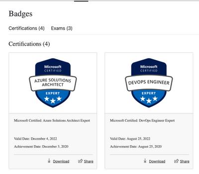 CertificationDashboard.png