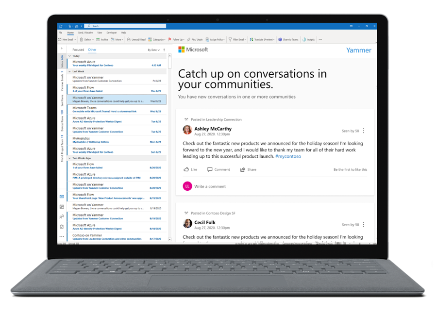 Updated Yammer Email.png