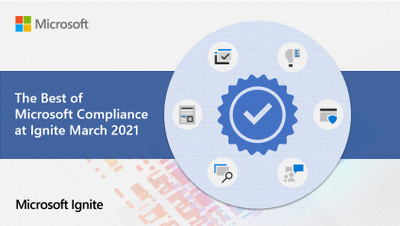 Best-Compliance-Ignite-March-2021.PNG