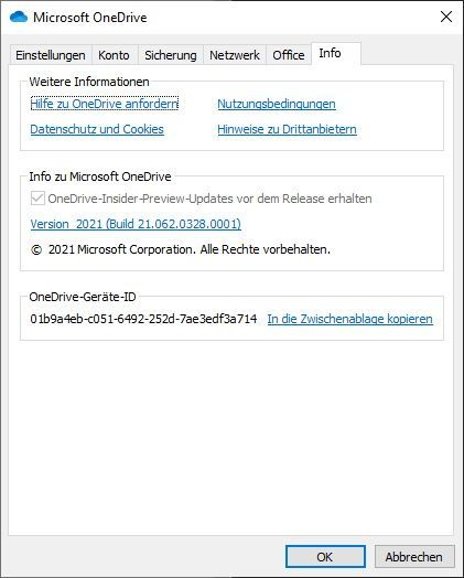 OneDrive_01.jpg