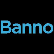Banno Digital Platform.png