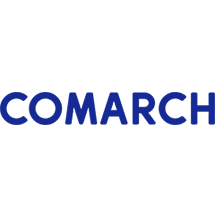Comarch OSS.png