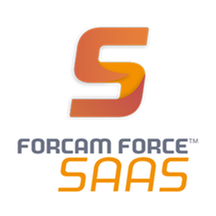 FORCAM FORCE.png