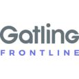Gatling FrontLine.png